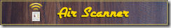 AirScanner banner 325x50