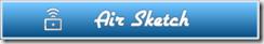 AirSketch banner 325x50[3]