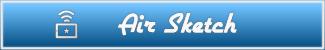 AirSketch banner 325x50