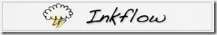 Inkflow banner