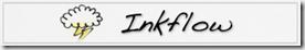 Inkflow banner 325x50