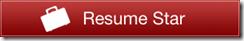 ResumeStar banner 325x50