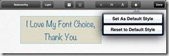 Text-defaults_thumb