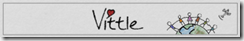 Vittle banner 325x50