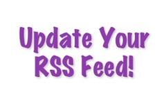update_rss_feed