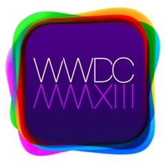 wwdc13