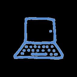 Texteditor Ipad